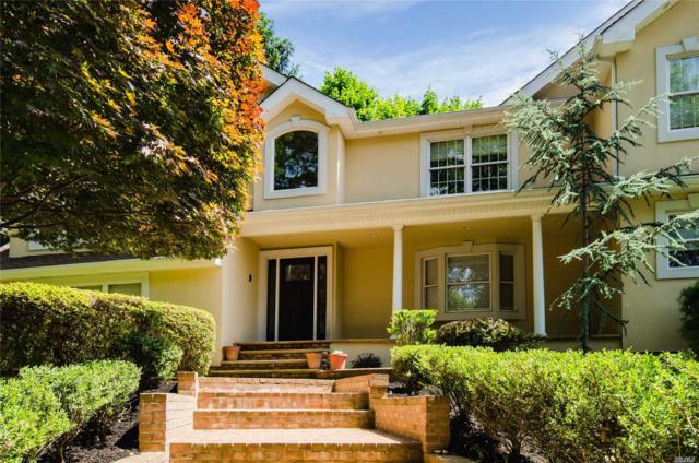 4 2nd St, Woodbury, NY 11797 (MLS #3118518) :: Signature Premier Properties