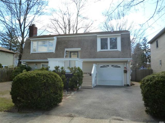 525 10th Ave, E. Northport, NY 11731 (MLS #3118544) :: Signature Premier Properties