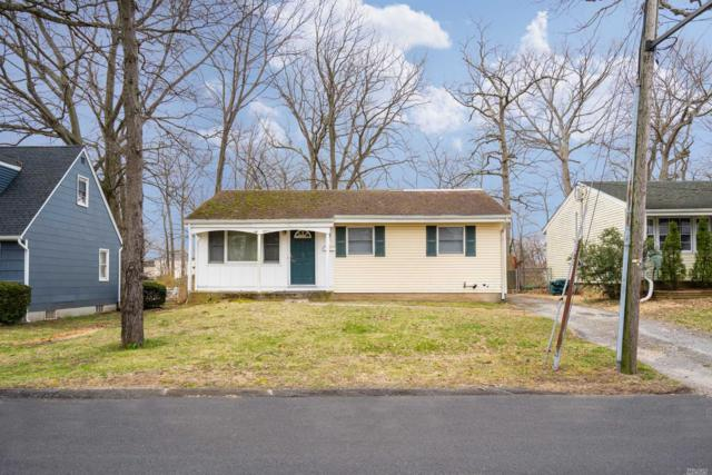 196 Sedgewick, Huntington Sta, NY 11746 (MLS #3118756) :: Signature Premier Properties