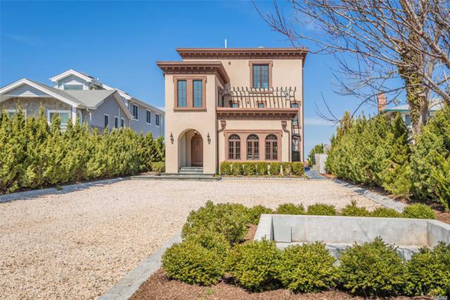 104 Asharoken Ave, Northport, NY 11768 (MLS #3118769) :: Signature Premier Properties