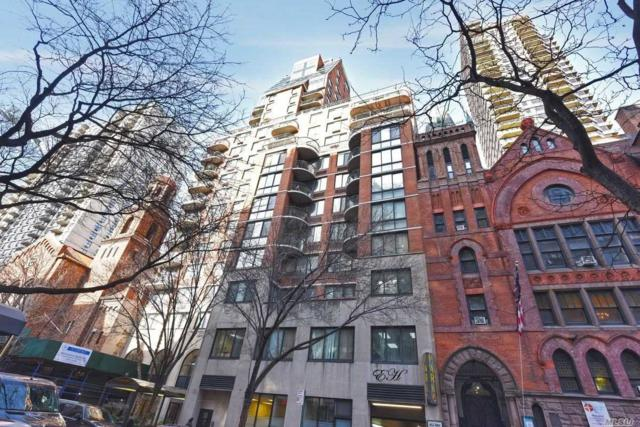 343 E 74th St 8C, Out Of Area Town, NY 10021 (MLS #3118960) :: Shares of New York
