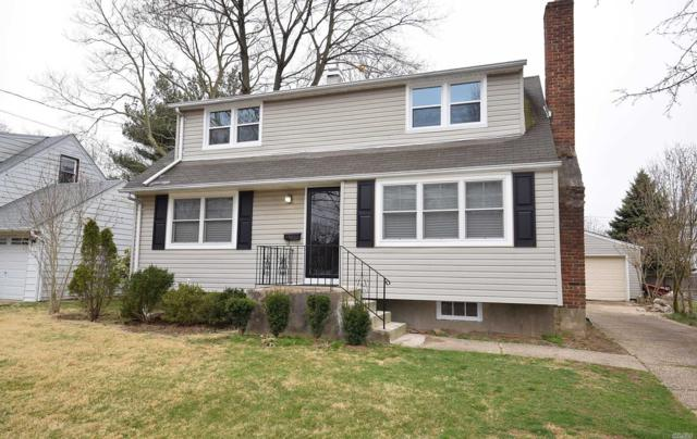 44 Fieldstone Dr, Syosset, NY 11791 (MLS #3119648) :: Signature Premier Properties