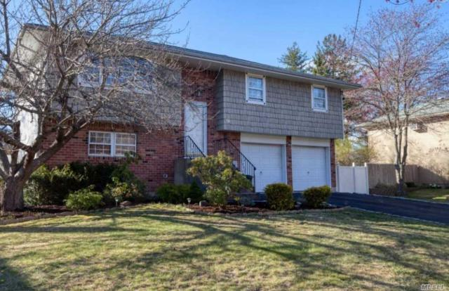 14 North Ave, Smithtown, NY 11787 (MLS #3119788) :: Signature Premier Properties