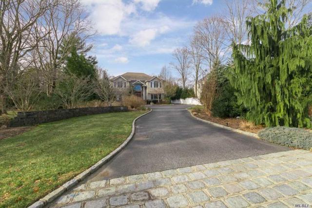 138 Cambon Ave, St. James, NY 11780 (MLS #3119878) :: Signature Premier Properties