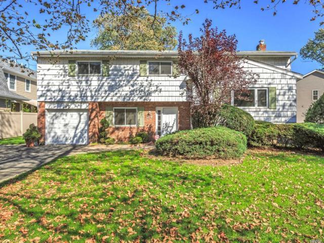 24 E Fern, Jericho, NY 11753 (MLS #3119967) :: Signature Premier Properties