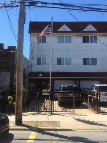 860 Elton St, E. New York, NY 11207 (MLS #3120284) :: Shares of New York