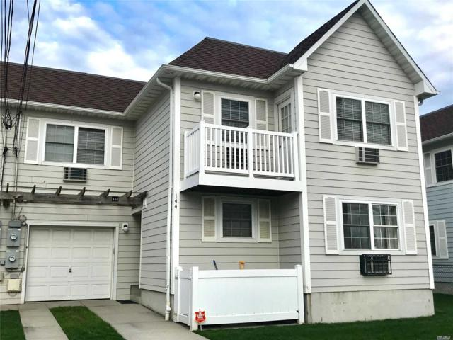 144 Beach 62nd St #41, Arverne, NY 11692 (MLS #3120325) :: Shares of New York
