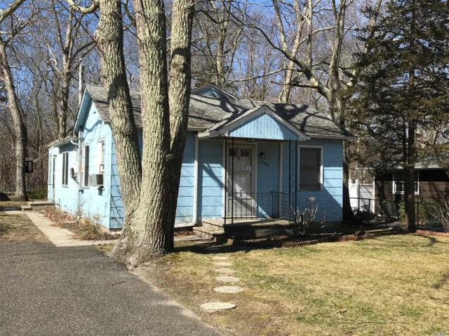 1790 Sigsbee Rd, Mattituck, NY 11952 (MLS #3120343) :: Signature Premier Properties