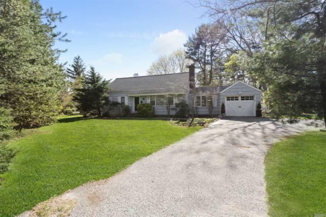 234 Scudder Ave, Northport, NY 11768 (MLS #3120526) :: Signature Premier Properties