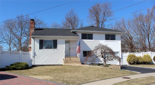 6 Harold Ct, Plainview, NY 11803 (MLS #3120541) :: Signature Premier Properties