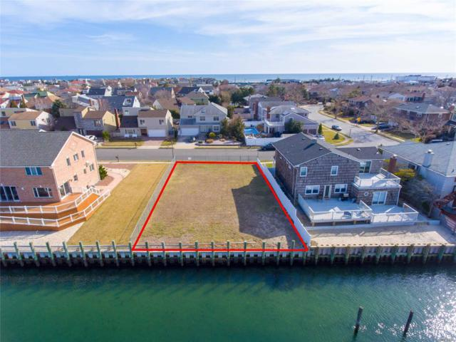 Scott Dr, Atlantic Beach, NY 11509 (MLS #3120805) :: Netter Real Estate