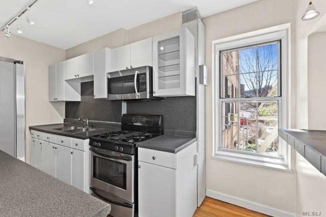 54-17 31st Ave A2j, Woodside, NY 11377 (MLS #3120831) :: Shares of New York