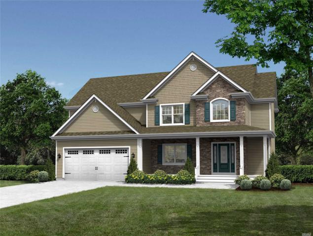 2 Southview Cir, Lake Grove, NY 11755 (MLS #3120834) :: Shares of New York