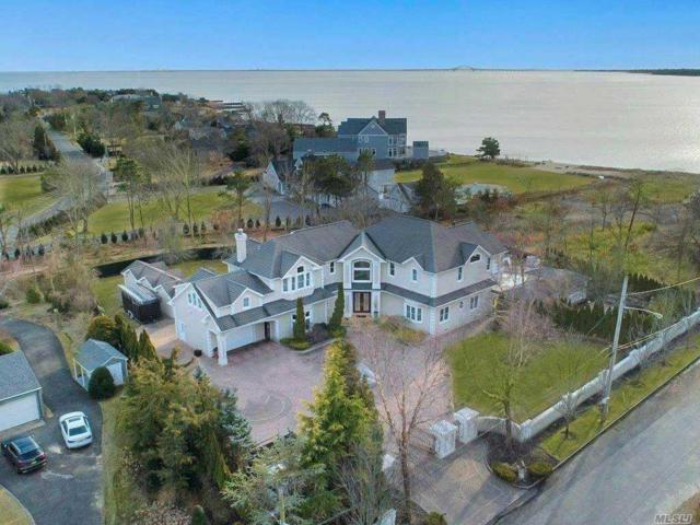 1 Ocean Ext. Ave, Islip, NY 11751 (MLS #3120914) :: Shares of New York