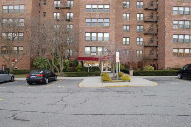 18-55 Corporal Kennedy St #3, Bayside, NY 11360 (MLS #3120966) :: Shares of New York