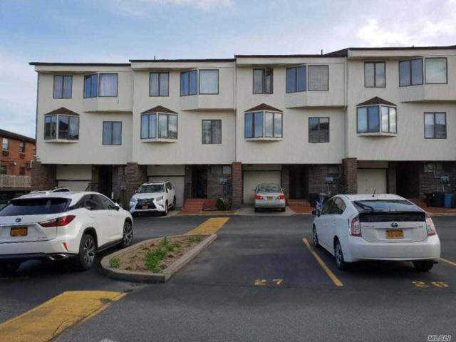 120-26 Riviera Ct 25A, College Point, NY 11356 (MLS #3121044) :: Netter Real Estate