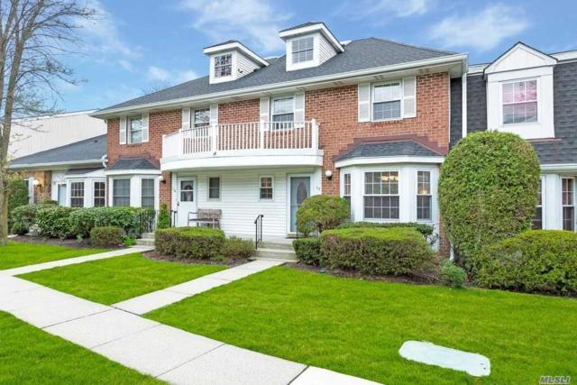117 Glen Way, Syosset, NY 11791 (MLS #3121117) :: Signature Premier Properties