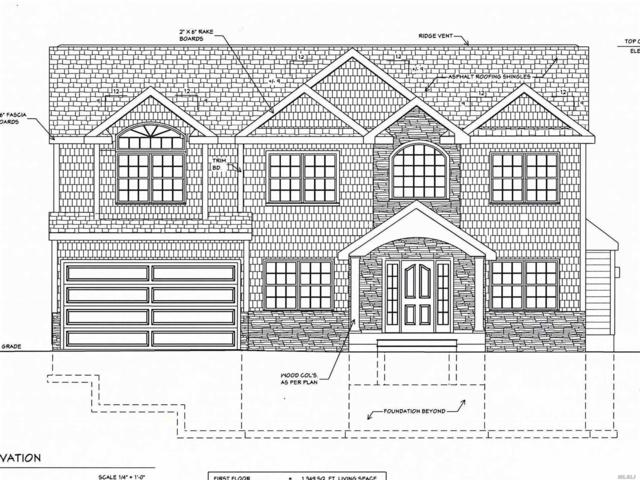76 Northern Pky, Plainview, NY 11803 (MLS #3121170) :: Signature Premier Properties