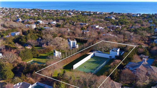 130 Bluff Rd, Amagansett, NY 11930 (MLS #3121262) :: Signature Premier Properties