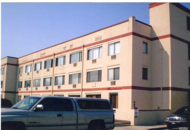 21 Arizona Ave #201, Long Beach, NY 11561 (MLS #3121289) :: Shares of New York