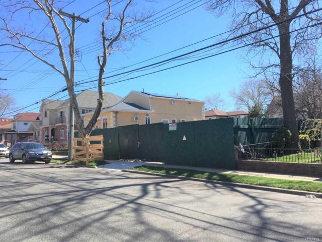 2224 E 74th St, Mill Basin, NY 11234 (MLS #3121437) :: Signature Premier Properties