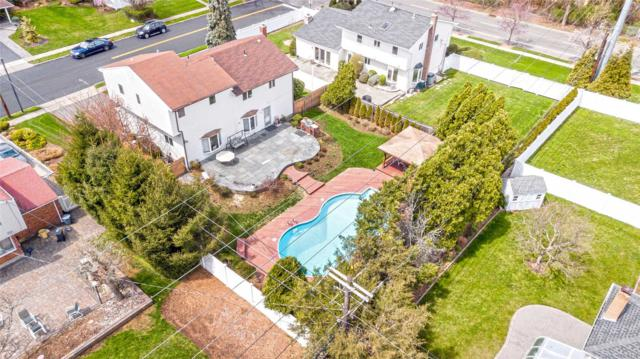 26 Sutton Ter, Jericho, NY 11753 (MLS #3121466) :: Signature Premier Properties