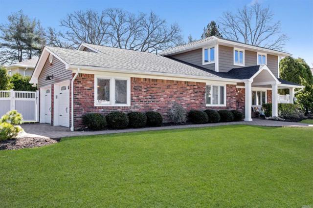 12 Colgate Ln, Woodbury, NY 11797 (MLS #3121472) :: Signature Premier Properties