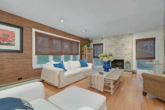 42 Vineyard Rd, Huntington, NY 11743 (MLS #3121699) :: Signature Premier Properties