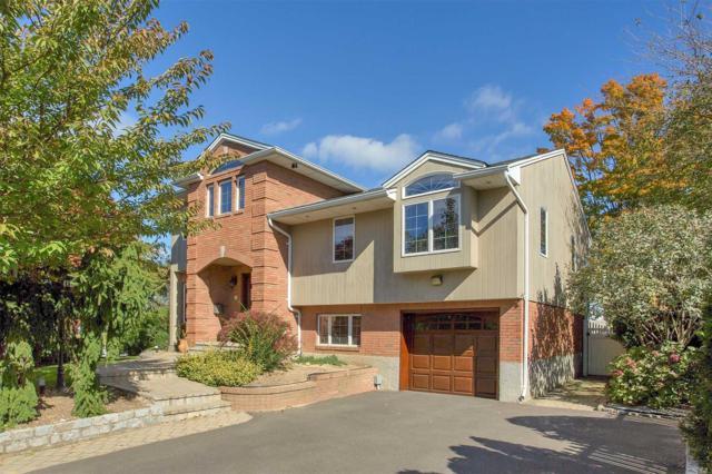25 Westmoreland Dr, Jericho, NY 11753 (MLS #3121756) :: Signature Premier Properties