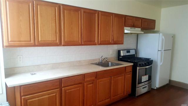 166 Linwood, Cypress Hills, NY 11208 (MLS #3121848) :: Signature Premier Properties
