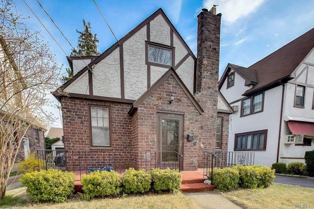 228 Rider Ave, Malverne, NY 11565 (MLS #3121853) :: Signature Premier Properties