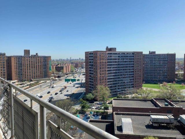 61-15 97th St 14H, Rego Park, NY 11374 (MLS #3121971) :: Shares of New York