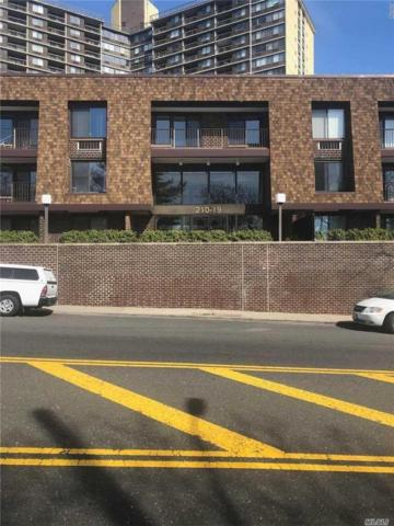 210-19 26th Ave 2K, Bayside, NY 11360 (MLS #3122137) :: Shares of New York