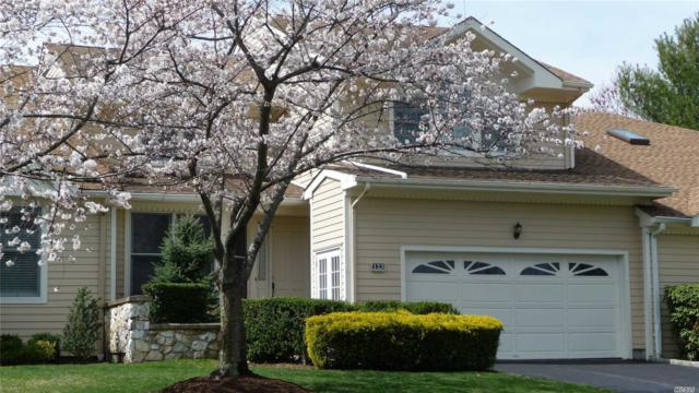 123 Firestone Cir, North Hills, NY 11576 (MLS #3122311) :: Signature Premier Properties
