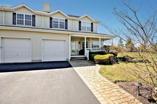 100 Rivendell Ct, Melville, NY 11747 (MLS #3122498) :: Shares of New York