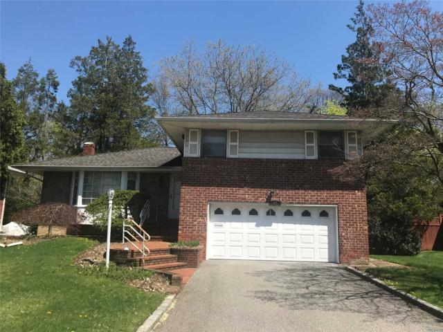 68 Winthrop Rd, Plainview, NY 11803 (MLS #3122626) :: Netter Real Estate