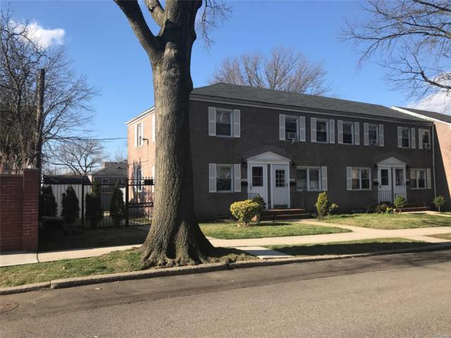 110-15 64 Rd, Forest Hills, NY 11375 (MLS #3123097) :: Shares of New York