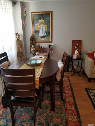 61-25 97th St #9, Rego Park, NY 11374 (MLS #3123450) :: Shares of New York