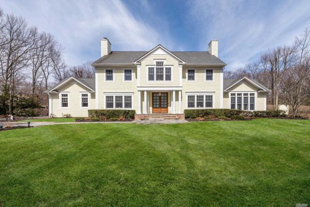 5 Pheasant Ln, Lloyd Neck, NY 11743 (MLS #3123515) :: Signature Premier Properties