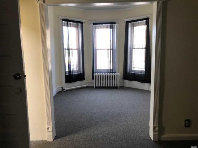 1306 Sutter Ave, Brooklyn, NY 11208 (MLS #3123703) :: HergGroup New York