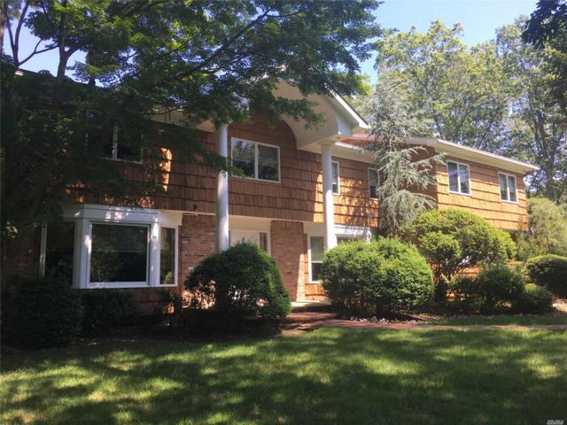 28 Cobblers Ln, Dix Hills, NY 11746 (MLS #3123713) :: Netter Real Estate