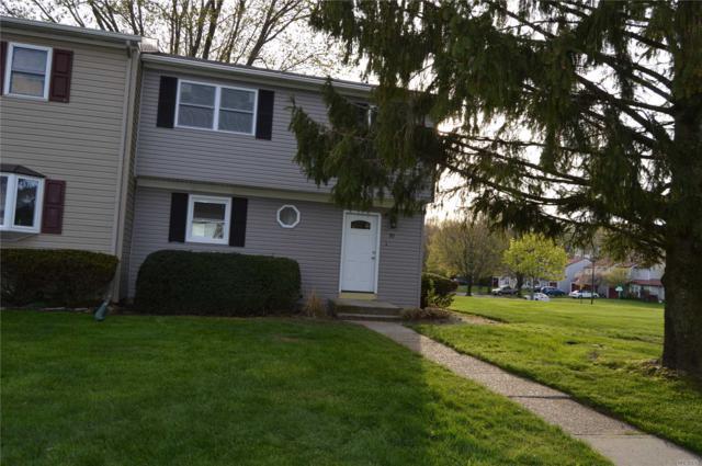 10 Charlottsville Ct, Coram, NY 11727 (MLS #3124193) :: Signature Premier Properties