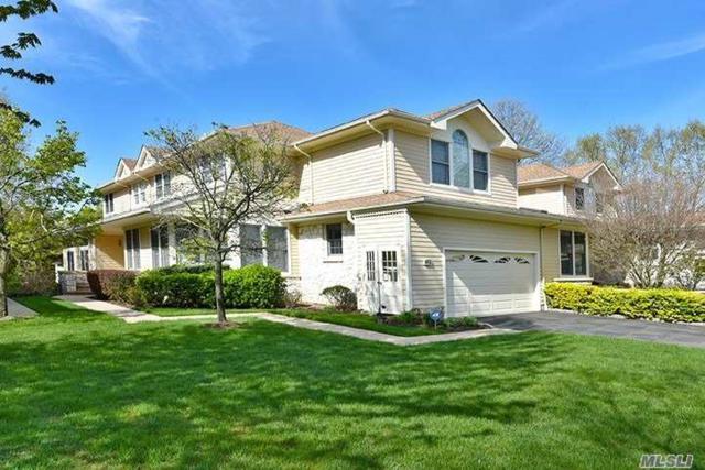 339 Baltustrol Cir, North Hills, NY 11576 (MLS #3124784) :: Signature Premier Properties