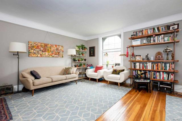 35-31 78 St #51, Jackson Heights, NY 11372 (MLS #3125447) :: Shares of New York