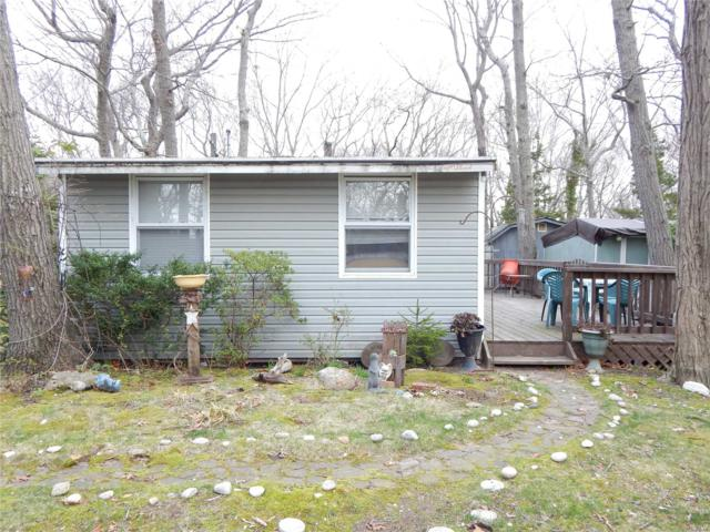 Unit 56 - 22nd St, Wading River, NY 11792 (MLS #3125652) :: Signature Premier Properties