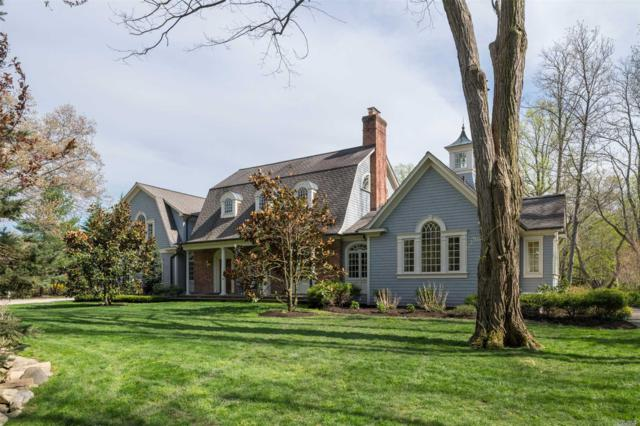 37 Lloyd Ln, Lloyd Neck, NY 11743 (MLS #3125655) :: Signature Premier Properties