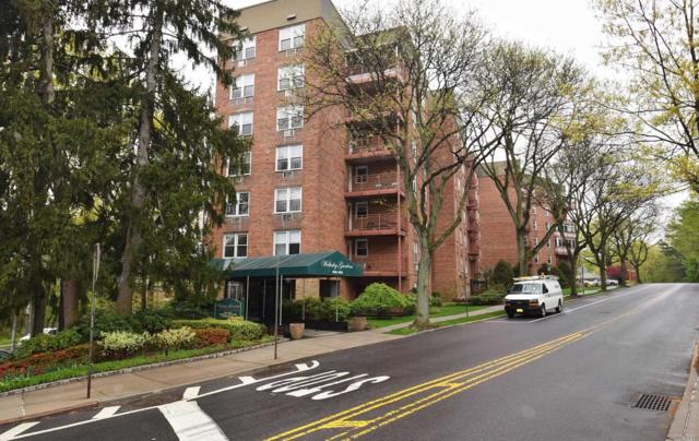 42-30 Douglaston Pky 1B, Douglaston, NY 11363 (MLS #3125800) :: Shares of New York