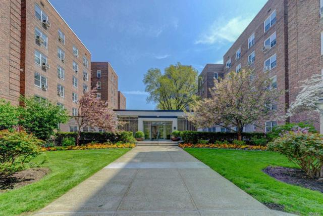 112-20 72nd Dr C52, Forest Hills, NY 11375 (MLS #3125859) :: Shares of New York