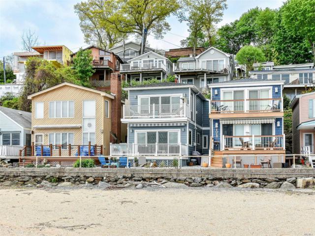 75-03 West Shore Rd #3, Port Washington, NY 11050 (MLS #3126576) :: Shares of New York