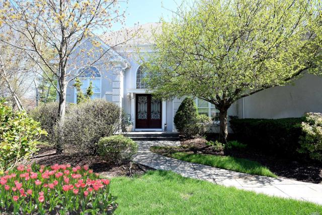 29 Woodcliff Ct, Manhasset, NY 11030 (MLS #3126755) :: Signature Premier Properties